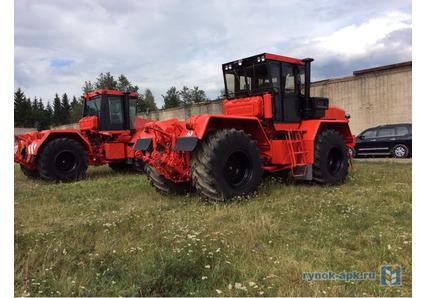Трактор Т-70 в Азнакаевском районе. Цена 200000 рублей