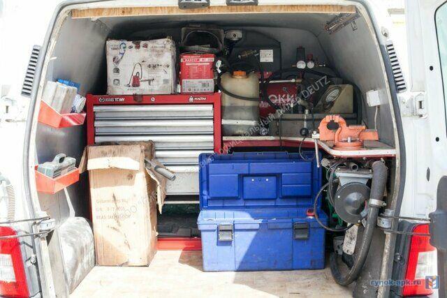 4b431e477 Продажа Профессиональная диагностика и ремонт дизельных двигателей ...