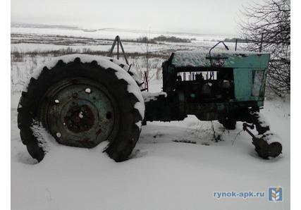AUTO.RIA – Продажа MT-3 82 бу: купить МТЗ 082 в Украине
