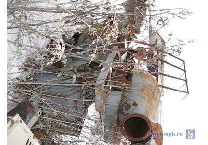 Молотковая дробилка в Михайловка конусная дробилка ремонт в Георгиевск