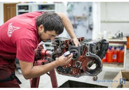 067bae8a5 Продажа Профессиональный ремонт дизельных двигателей: KOMATSU