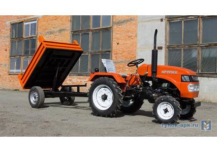 Продажа трактора мтз 82 бу на авито ру в чувашии