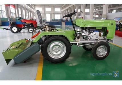 Продам мтз-80 в Саратовской области. Цена 70 рублей