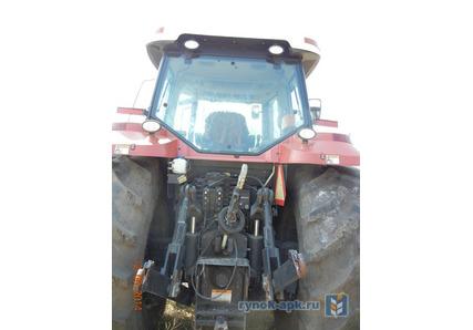 Тракторы и сельхозтехника в Алтайском крае. Купить трактор.