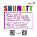 Шэньчжэнь Shumatt Technology Ltd.