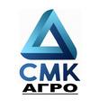 ООО СМК-АГРО