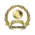 ООО М-АГРО ТД