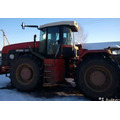 "Трактор БЮЙЛЕР <b class=""matched-search-tag"">BUHLER</b> Versatile 2375 наработка 1800 мчас"