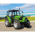 "Трактор <b class=""matched-search-tag"">deutz</b>-<b class=""matched-search-tag"">fahr</b> agrolux 4.80"