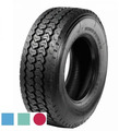 Грузовые шины 385/65R22.5 158L/160K WINDPOWER WGC 28 M+S TL