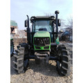 "<b class=""matched-search-tag"">Deutz</b>-<b class=""matched-search-tag"">Fahr</b> CO904"