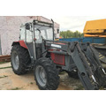"Трактор <b class=""matched-search-tag"">Massey</b> <b class=""matched-search-tag"">Ferguson</b> 390T 1998 год"