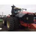 "Трактор <b class=""matched-search-tag"">Buhler</b> Versatile 2375 2007 год"