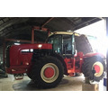"Трактор <b class=""matched-search-tag"">Buhler</b> Versatile 435 2017 год"
