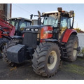 "Трактор <b class=""matched-search-tag"">Buhler</b> Versatile 305 2012 год"
