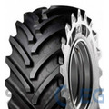 Шина  540/65R30 150D/153A8 BKT AGRIMAX RT-657 TL