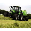 "Тракторы <b class=""matched-search-tag"">DEUTZ</b> <b class=""matched-search-tag"">FAHR</b>"