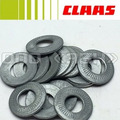 "Запчасти <b class=""matched-search-tag"">Claas</b> Клаас"
