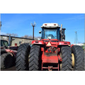 "<b class=""matched-search-tag"">BUHLER</b> VERSATILE 2375"