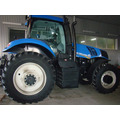 Трактор New Holland T8.390