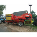 "<b class=""matched-search-tag"">Grimme</b> SE 75 - 30"