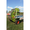 Claas Rollant 44 s